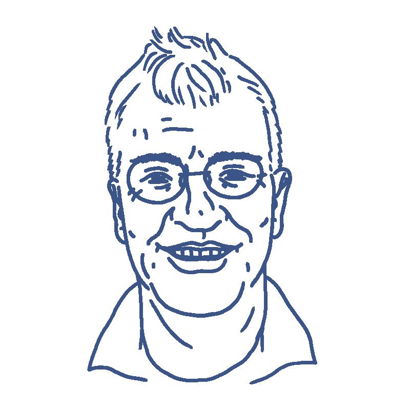 Chris Winkelmolen